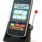 Pair of mobile gaming companies partner to improve online gambling