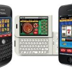 Playtech brings online roulette to smartphones for Winga
