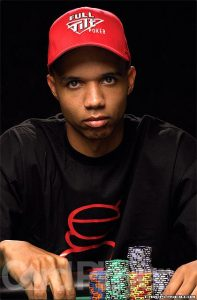 Poker Star Phil Ivey Sued for Allegedly Cheating Casino for $9.6 million