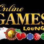 Punters can get their online roulette fix at the Online Games Lounge