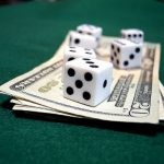 Questions remain about revenues from online poker