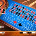 QuickFire comes out with new online roulette game