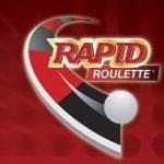 Rapit Roulette wird die Roulette Welt verändern