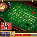 Real Time Gaming nimmt Französisches Online Roulette in sein Angebot auf