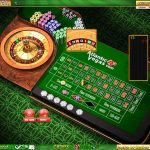 Real Time Gaming Offers French Roulette