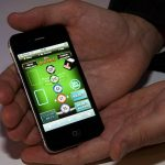 Remote gambling in the UK doubles in revenue