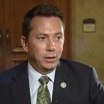 Rep. Stephen Sandstrom introduces new bill banning online gaming in Utah