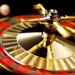 Report shows that UK plan to put consumption tax on online gambling could backfire