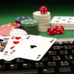 Researchers analyze online gambling industry