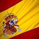 Revenus pour l'Espagne augmentent après légalisation parier en ligne