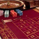 Roulette attire des joueurs par règles du jeu simples