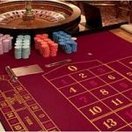 Roulette attracts players through simple rules
