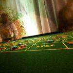Roulette bezwingen in einem echten Casino!