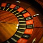 Roulette Insights #3: Don't Fall for the Gambler's Fallacy