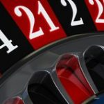 Roulette Insights #5: Choosing The Right Online Casino For Roulette