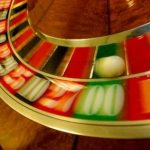 Roulette Insights #6: Is European Roulette Always The Best Option?