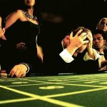 Roulette Insights #7: Avoiding Terrible Strategies