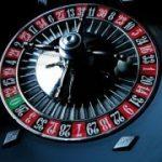 Roulette-Jackpot lanseras idag
