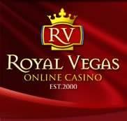 Casino Royal Vegas En Ligne Francais Fiable