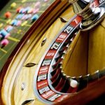 Scientists Break The Code On Roulette