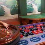 Se mantiene la popularidad de los grupiers en vivo en el blackjack en línea