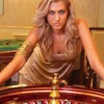 Should You Trust A Roulette Dealer?