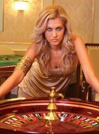 Should You Trust A Roulette Dealer?