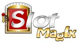SlotMagix.com gives punters a new destination for online roulette