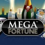 Spieler empfängt Weltrekord online Kasino Haupttreffer