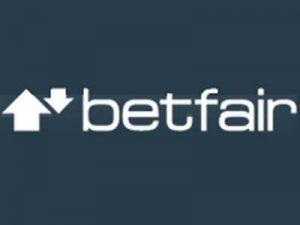 Spieler können live-Aktion roulette erfahren in Betfair's new live casino