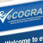 Spin3 earns third eCOGRA seal of approval