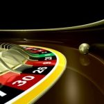 Tactile and Tactic Free: Roulette Players Lose to the Glamorous Life