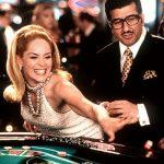 The Importance of Casino Etiquette
