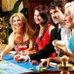 The importance of online casino customer service