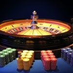 Three Casino Games You Can Beat Over the Long Haul