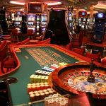 Tips for playing and betting at online casinos