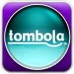 Tombola feiert zweiten Jahrestag mit Roulette Promotion