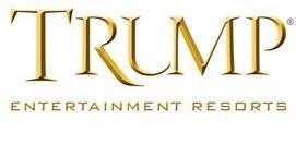 Trump Entertainment Resort backs online gambling