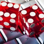 Try online roulette on the small scale with AllYouBet's mini games