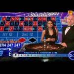 TV-Sendungen bleiben Popularität online Roulette aufstacheln