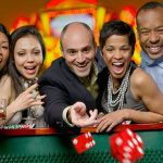 Twin Rivers casino getting ready for table games
