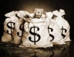 Un jugador de ruleta en línea obtiene 20 mil libras en el Casino King Solomon