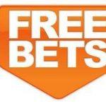 Un nuevo sitio ofrece códigos de apuesta gratis para la ruleta en línea y otros juegos