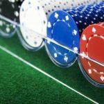 Una mujer utiliza sus ganancias de casino virtual para ayudar a su padre enfermo