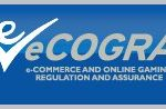 Vegas Palms Canadian Online Casino earns eCOGRA approval
