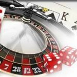 Version anglaise de Casino Online donne joueurs de la chance sur première roulette en ligne