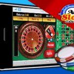 Viaden Gaming launches 14-in-1 mobile casino app