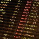Visit BettingTips101.com for sound advice