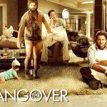 """Was haben Künstler und Berühmtheiten aus dem Film """"The Hangover 2"""" gemeinsam?"""