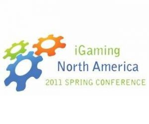 What the recent iGaming North America Conference means for online roulette players